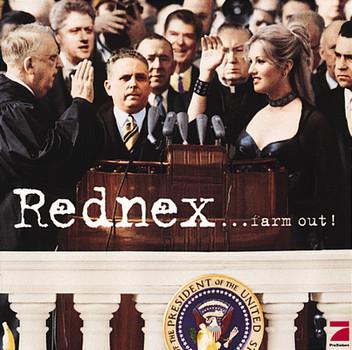 Rednex - Farm Out