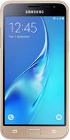 Samsung J320FN Galaxy J3 (2016) 8GB oro