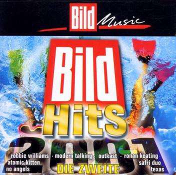 Various - Bild Hits 2001 die 2.
