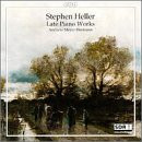 S. Heller - Piano Works