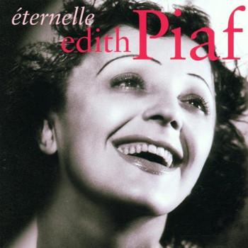 Edith Piaf - Eternelle
