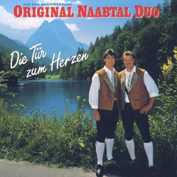 Original Naabtal Duo - Die Tür Zum Herzen