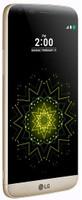 LG H840 G5 SE 32GB oro