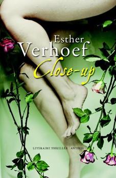 Close-up / druk 25 - Verhoef, Esther