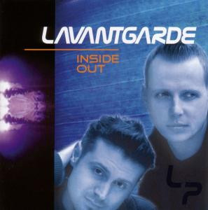 Lavantgarde - Inside Out