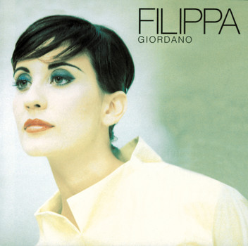 Filippa Giordano - Filippa Giordano