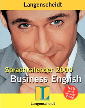 Business English 2005