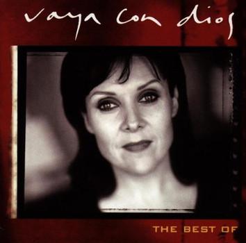 Vaya Con Dios - The Best of Vaya Con Dios