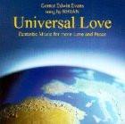 Gomer Edwin Evans - Universal Love