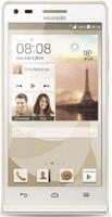 Huawei Ascend P7 mini 8GB oro blanco