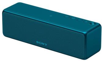 Sony SRS-ZR5 bianco