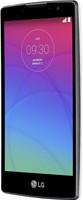 LG Spirit 8GB blanco
