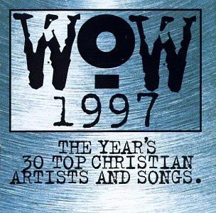 Va-Wow - Wow 1997