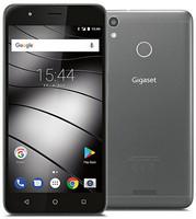 Gigaset GS270 16GB negro