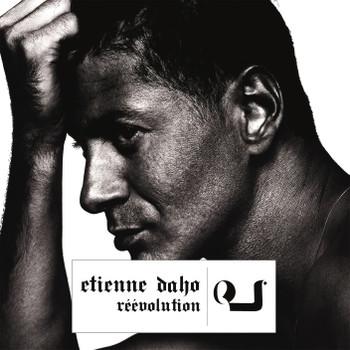 Etienne Daho - Reevolution