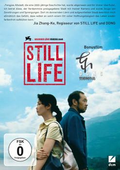 Still Life [OmU]