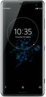 Sony Xperia XZ3 Dual SIM 64GB black