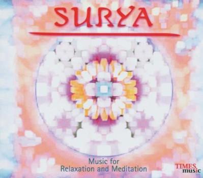 Various - Surya