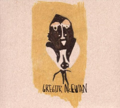 Gregor McEwan - Houses And Homes