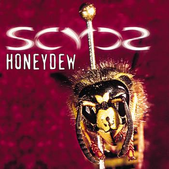 Scycs - Honeydew