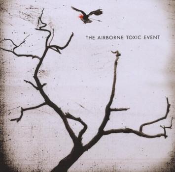 The Airborne Toxic Event - The Airborne Toxic Event