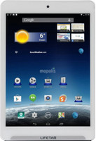 "Medion LifeTab S7851 7,85"" 16GB [wifi] wit"