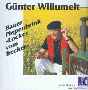 Günter Willumeit - Bauer Piepenbrink Folge 1