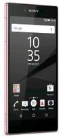 Sony Xperia Z5 Premium 32GB pink