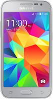 Samsung G361F Galaxy Core Prime 8GB zilver