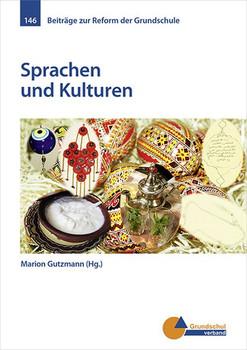 Sprachen und Kulturen [Taschenbuch]