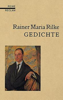 Gedichte - Rainer M. Rilke