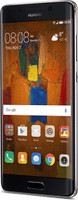 Huawei Mate 9 Pro Dual SIM 128GB titanio