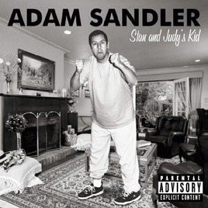 Adam Sandler - Stan & Judy S Kid