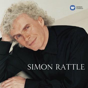 Rattle - Katalog-Sampler