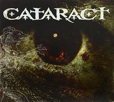 Cataract - Cataract Ltd.Edition
