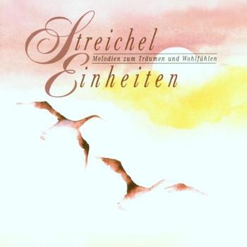 Various - Streicheleinheiten Vol.6