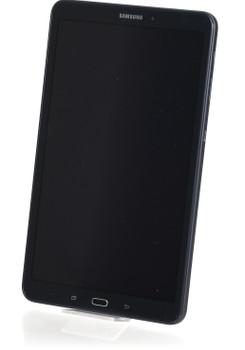 """Samsung Galaxy Tab A 10.1 10,1"""" 32GB [wifi] zwart"""