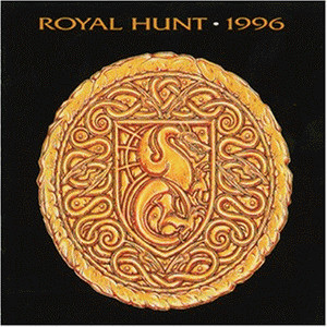 Royal Hunt - Nineteen Ninety-Six