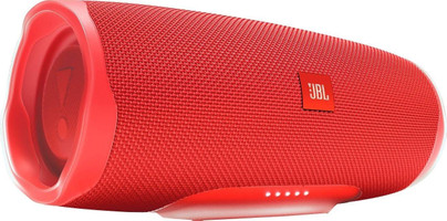 JBL Charge 4 rosso