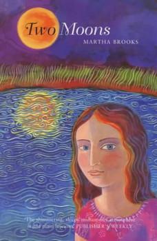 Two Moons - Brooks, Martha