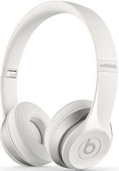 Beats by Dr. Dre Solo² Wireless wit