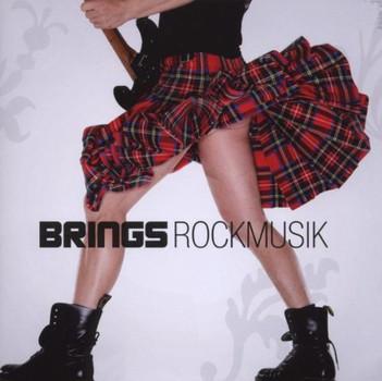 Brings - Rockmusik