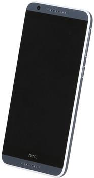 HTC Desire 820 16GB grijs