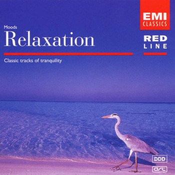 Various - Relaxation