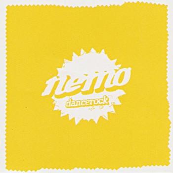 Nemo - Dance Rock