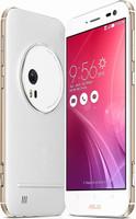 Asus ZX551ML ZenFone Zoom 64GB blanco