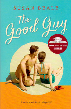 The Good Guy - Susan Beale [Paperback]