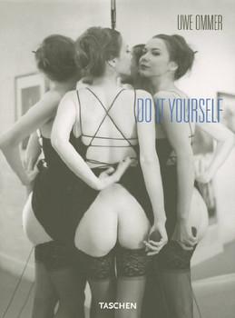 Ommer, Do It Yourself - Uwe Ommer