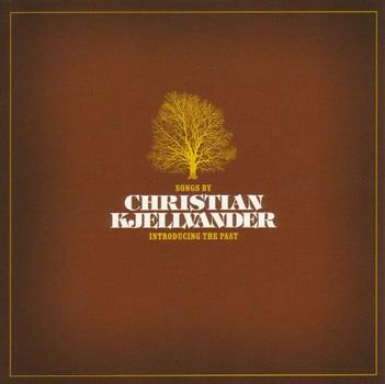 Christian Kjellvander - Introducing the Past