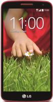 LG D620 G2 mini 8GB rood